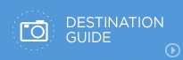 Destination Guide Travel Guide
