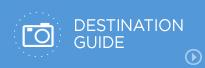 Guía de viaje. Guía de destinos