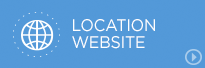Location Website